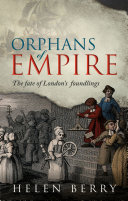 Pdf Orphans of Empire Telecharger
