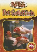 Pdf Pet Goldfish