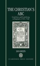 The Christian s ABC