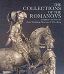 The Collections of the Romanovs