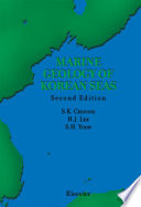 Marine Geology of Korean Seas