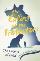 The Calling of the Protectors