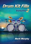 Drum Kit Fills
