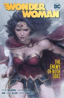Wonder Woman Vol. 9: The Enemy of Both Sides [Pdf/ePub] eBook
