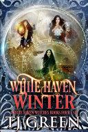 White Haven Winter [Pdf/ePub] eBook