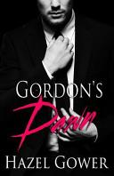 Gordon's Dawn