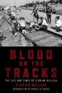Pdf Blood on the Tracks