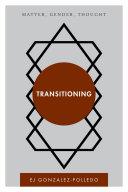 Transitioning Pdf/ePub eBook