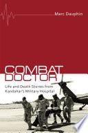 Combat Doctor Pdf/ePub eBook
