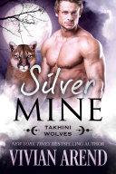 Silver Mine  Takhini Wolves  2