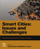 Smart Cities: Issues and Challenges