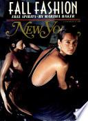Aug 21, 1989