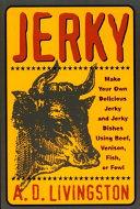 A Month In The Jungle Pdf/ePub eBook