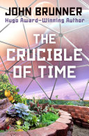 The Crucible of Time Pdf/ePub eBook