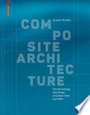 Composite Architecture