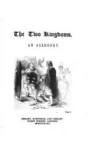 The two kingdoms, an allegory