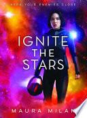 Ignite the Stars image