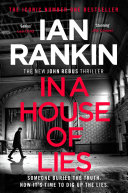 In a House of Lies Book PDF