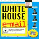 White House E Mail