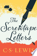 The Screwtape Letters image