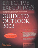 Effective Executive s Guide to Outlook 2002