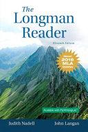 The Longman Reader, MLA Update Edition