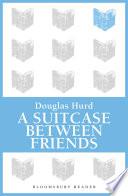A Suitcase Between Friends Book PDF