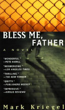 Bless Me  Father Book