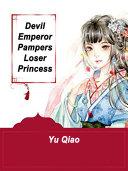 Pdf Devil Emperor Pampers Loser Princess Telecharger