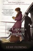 The Captain's Daughter Pdf/ePub eBook
