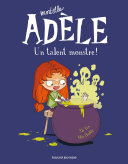 Mortelle Adèle Pdf/ePub eBook