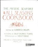 The Mystic Seaport All Seasons Cookbook