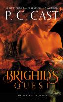 Pdf Brighid's Quest