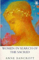 Women in Search of the Sacred Book