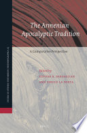 The Armenian Apocalyptic Tradition