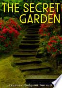 The Secret Garden  The Story of the Movie  The Official Movie Novelisation  Secret Garden Film Tie in