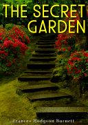 Pdf The Secret Garden: The Story of the Movie: The Official Movie Novelisation (Secret Garden Film Tie in) Telecharger