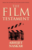 The Film Testament Pdf/ePub eBook