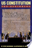 U S  Constitution For Beginners