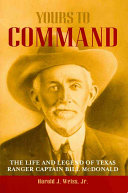 Yours to Command Pdf/ePub eBook