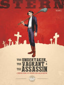 Stern - Volume 1 - The Undertaker, the Vagrant, and the Assassin [Pdf/ePub] eBook