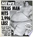 May 12, 1998