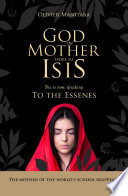God the Mother spoke to Isis Book