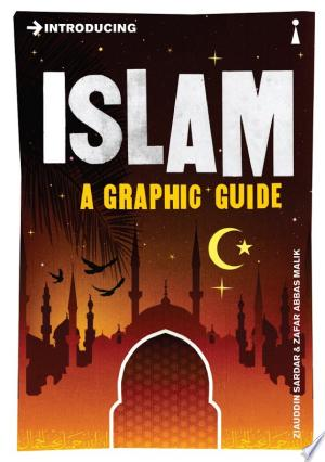Read Online Introducing Islam Free Books - Unlimited Book