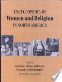 Encyclopedia of Women and Religion in North America  Native American creation stories