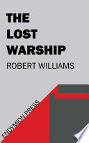 Download The Lost Warship Pdf