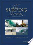 The Surfing Yearbook