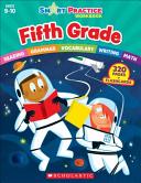 Smart Practice Workbook  Fifth Grade