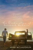 The Reeducation of Savannah McGuire