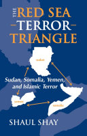 Pdf The Red Sea Terror Triangle Telecharger